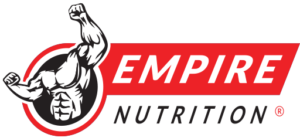 Empire Nutrition