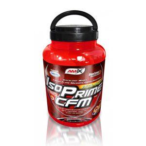 Amix IsoPrime CFM ISOLATE - 1kg