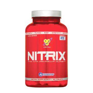 BSN Nitrix 2.0 - 180 tabl.