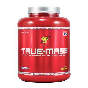 BSN True-Mass - 2,6kg