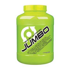 Scitec Jumbo - 2860g