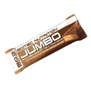 Scitec Jumbo Bar - 100g