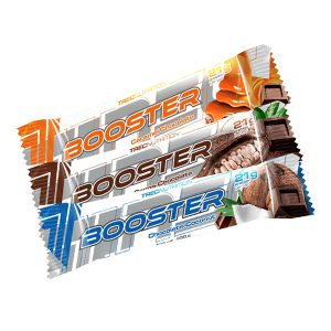 Trec Baton Booster - 100g